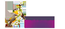 花海设计及绿化工程